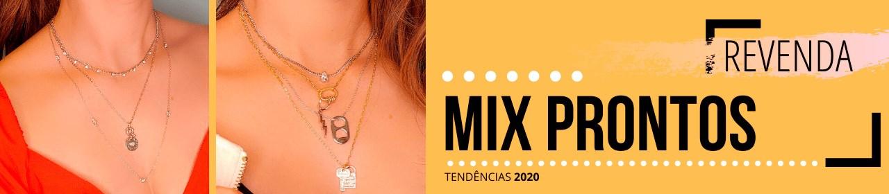 Mix Prontos