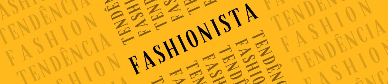 Semi joias Fashionista