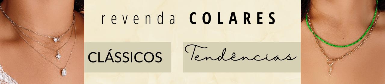 Categoria - Colares
