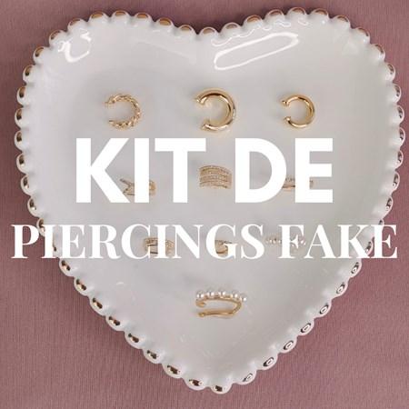 KIT DE PIERICNG FAKE