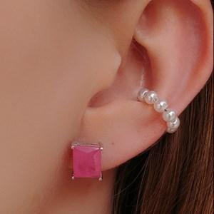 83157 Brinco BM038-R PFP Pink