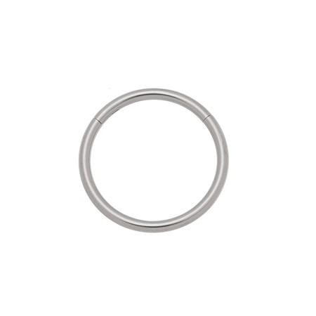 PIERCING ARGOLA CLICK LISA GRANDE BM652-A